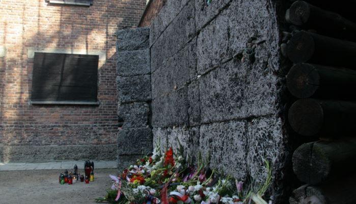 Krakow and Wieliczka and Auschwitz Tour Auschwitz