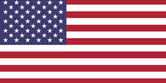 Genealogy Research and Heritage Tours Flag US