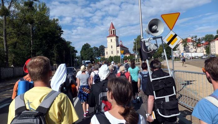 Jasna Gora Tour - Our Lady of Czestochowa Jasna Gora Tour 3