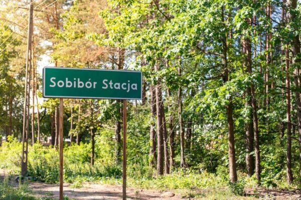 Sobibor Tour Sobibor Tour 600x400