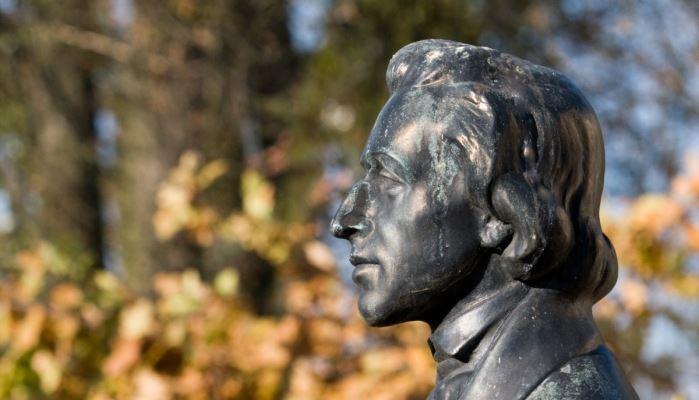 Zelazowa Wola Tour - The Birthplace of Chopin Zelazowa Wola Tour